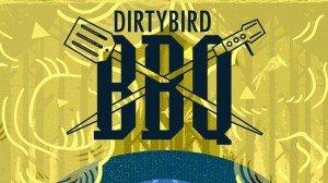 Claude VonStrokes dirtybird BBQ