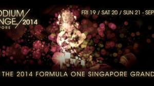 Podium Lounge Singapore 2014 1440