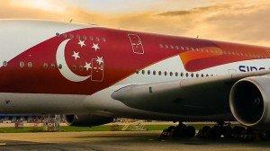 singapore-airlines-premium-econonmy